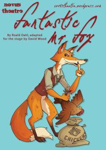 fox flyer front copy